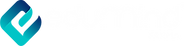 Logo EduMind.png