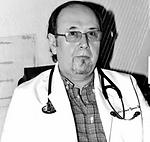 Dr._Arturo_Guerra_López.png