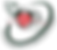 Logo ANCAM.png
