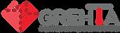 Logo Grehta.png