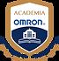 Logo Academia OMRON.png