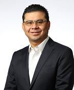Dr._José_Angel_Cigarroa_López.png