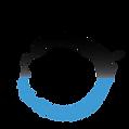 Circle logo final.png