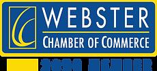 2020 Member Logo Small-02.png