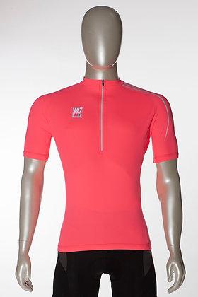 Camisa Curta Neon (pronta entrega)