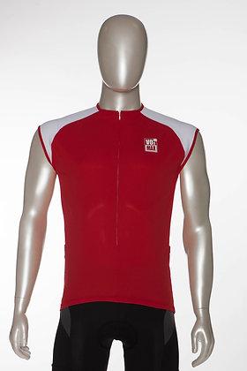 Camisa Curta Runner Bike (pronta entrega)