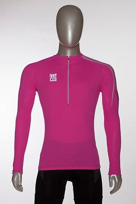 Camisa Longa Neon (pronta-entrega)