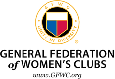GFWC-Vertical-Typeface-4-Color-Emblem-30