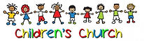 children-clipart-church-11.jpg