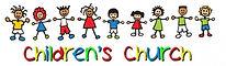 children-clipart-church-11.jpg