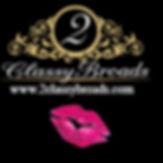 2 classy kiss fb .jpg