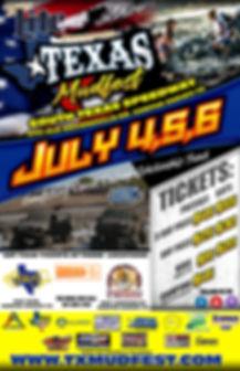 6-23-19 rev 11x17 mudfest poster update.