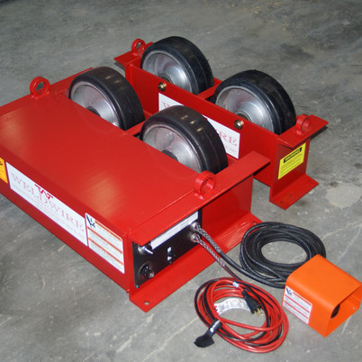 3 TON SET WITH FOOT PEDAL (2).JPG