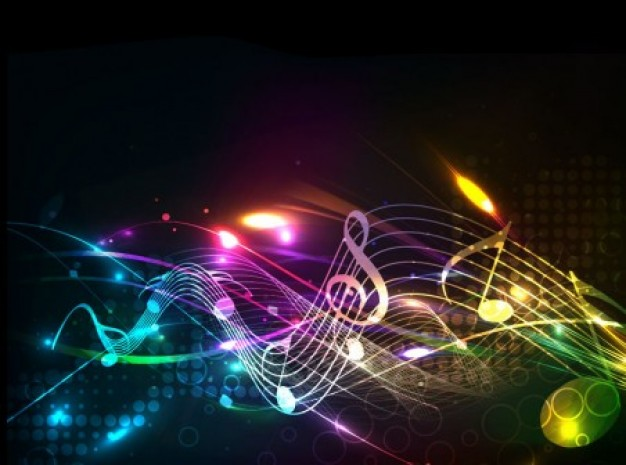 beautiful-music-notes-lines-background-vector-set_293-775 - Copy