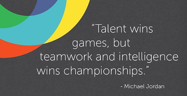 teamwork_quote.jpg