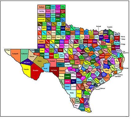 countymap.jpg