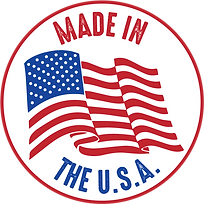 12-129761_made-in-the-usa-vector-america