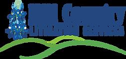 hillcountrylitigationsvcs.logo.final.png