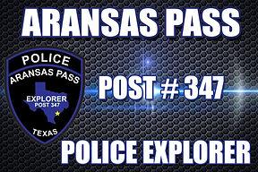 aransas pass post 347 (1).jpg