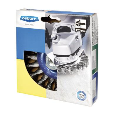 EUPBWB001-1402631151-pack.jpg