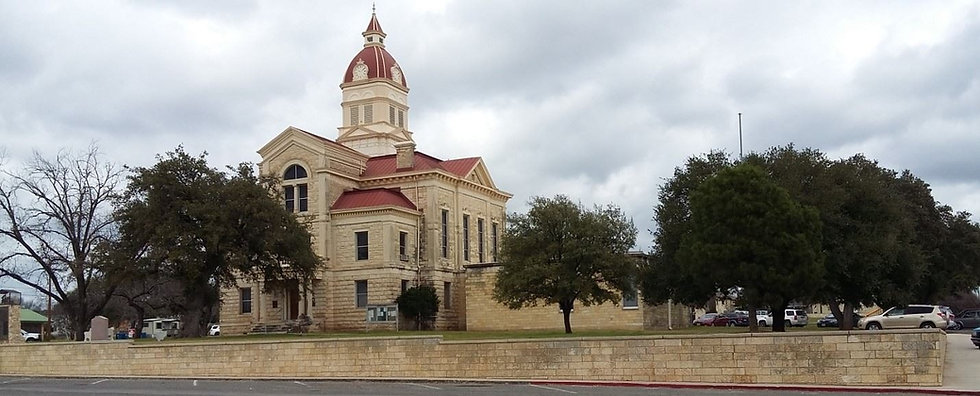 bandera_county_courthouse_edited.jpg