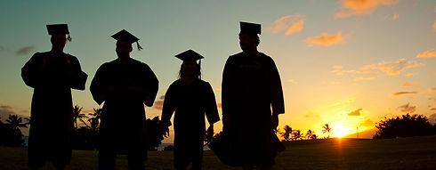 system-scholarships.jpg