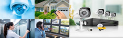 Security Systems-banner