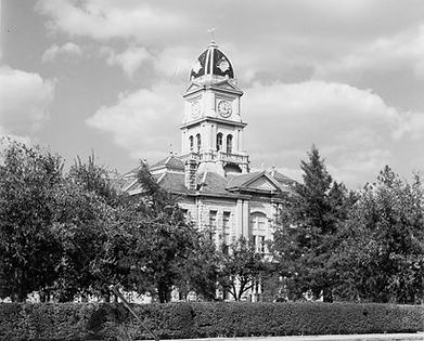 MedinaCountyCourthouseTXDoT1939 (1).jpg