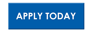 apply-today-btn-m.png