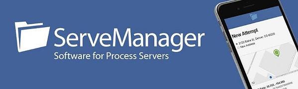 serve-manager.jpg