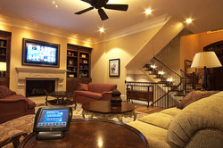 family-home-ideas-on-1120x747-home-theater-and-media-room-trends-at-home-memphis-mid-south