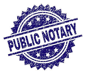 public-notary-stamp-seal-watermark-distr