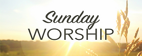 Sunday-Worship-slider.png