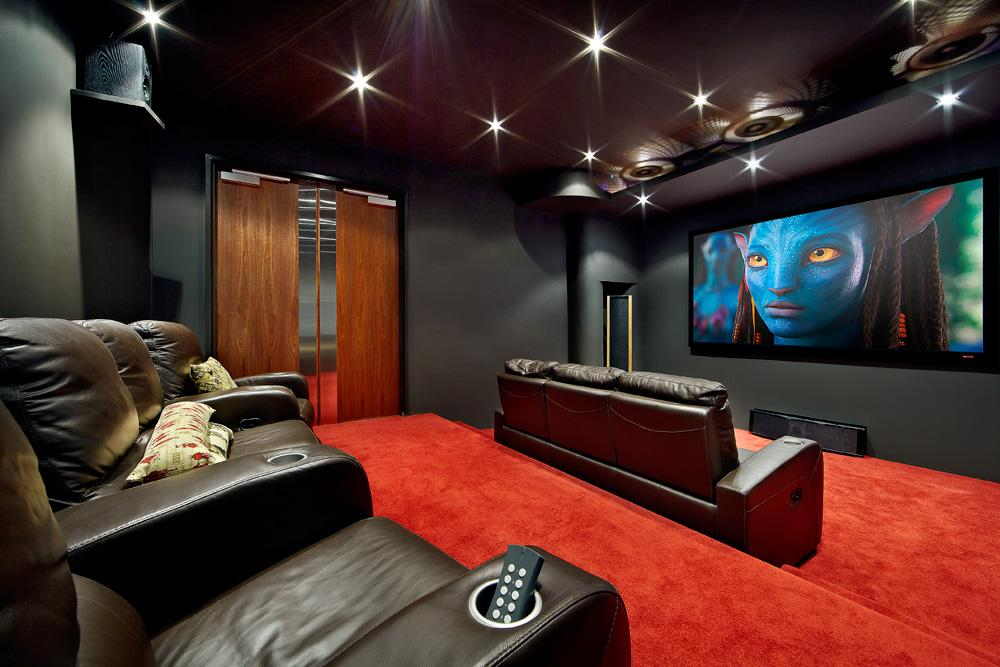 home-theater-stadium-seating-may24-17