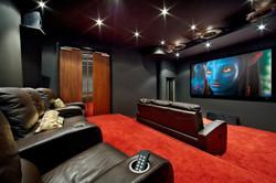 home-theater-stadium-seating-may24-17