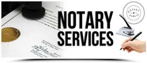 notary 1.jpg