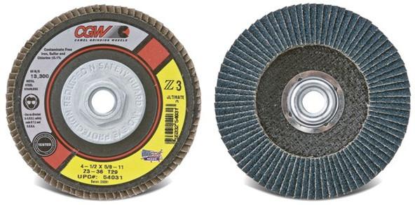 Z3-Ultimate-Flap-Discs page.jpg