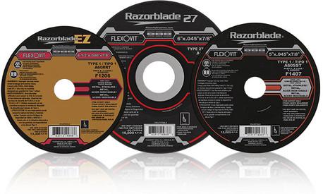 Razorblade-product-group.jpg