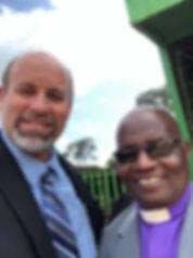 Joel and Bishop Martin.jpg