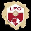 LFO_NEW LOGO.png