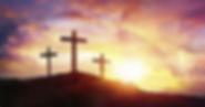 Crosses.png
