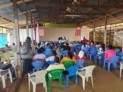 Pastors Conf Isiolo.jpg
