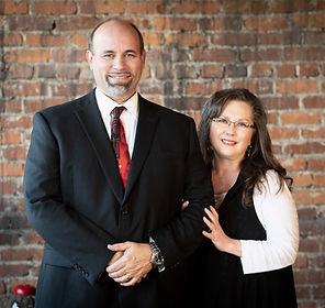 Joel and Lori Great Pic_edited.jpg