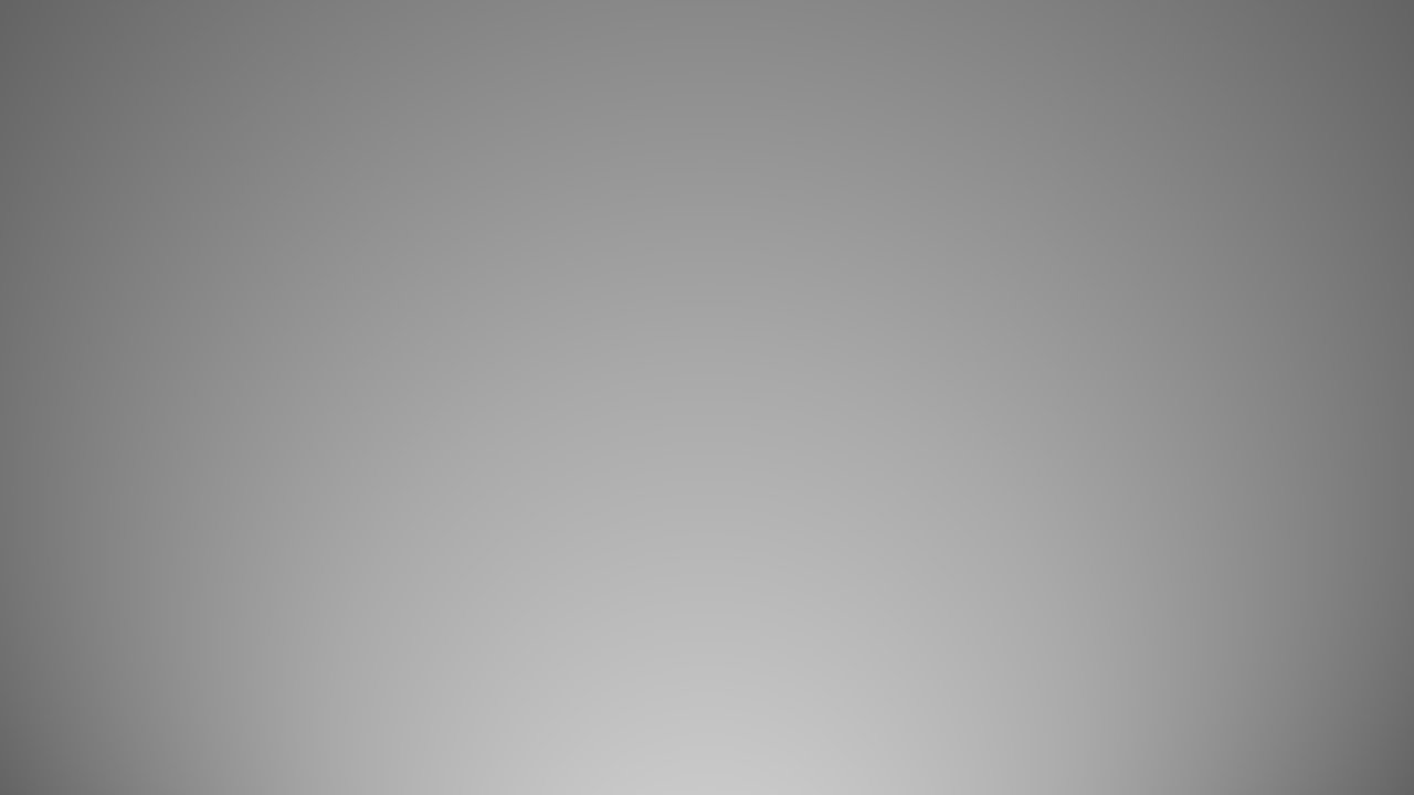 BACKGROUND IMAGE FOR WEBPAGE_Gray.jpg