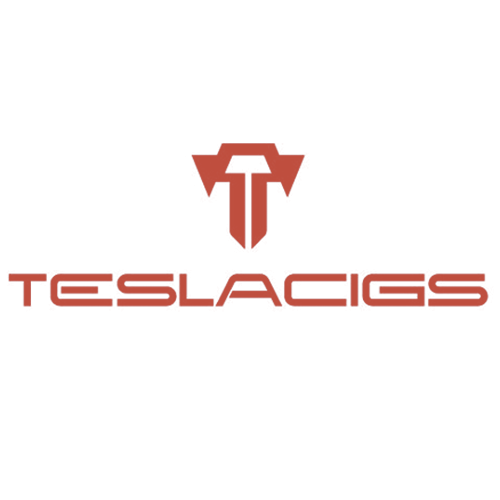teslacigs_red.png