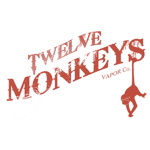 twelve_monkeys_red.png