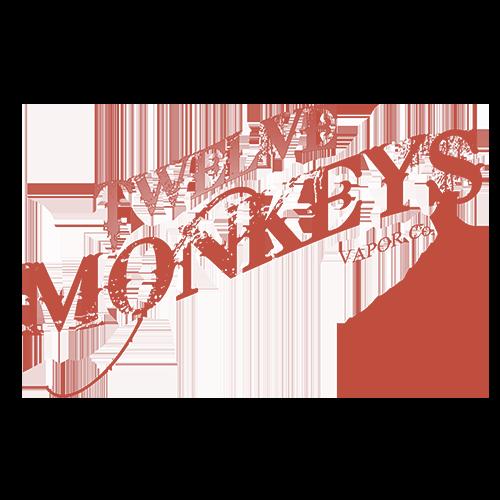 twelve_monkeys_red.png