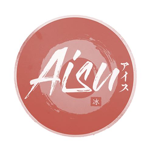 aisu_red.png
