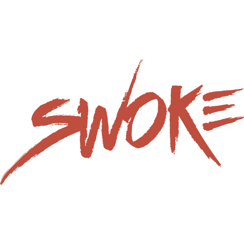 swoke_red.png
