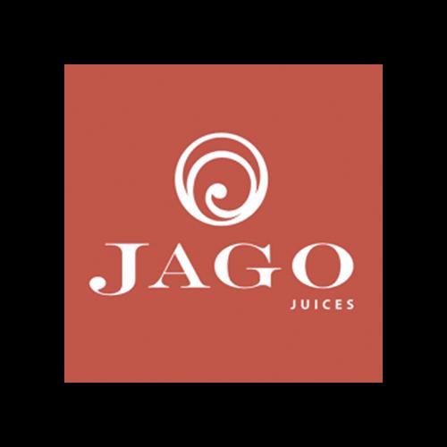 jago_red.png